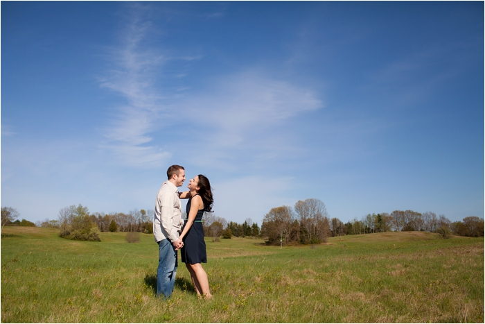 new hampshire engagement session wagon hill farm deborah zoe photography 0033