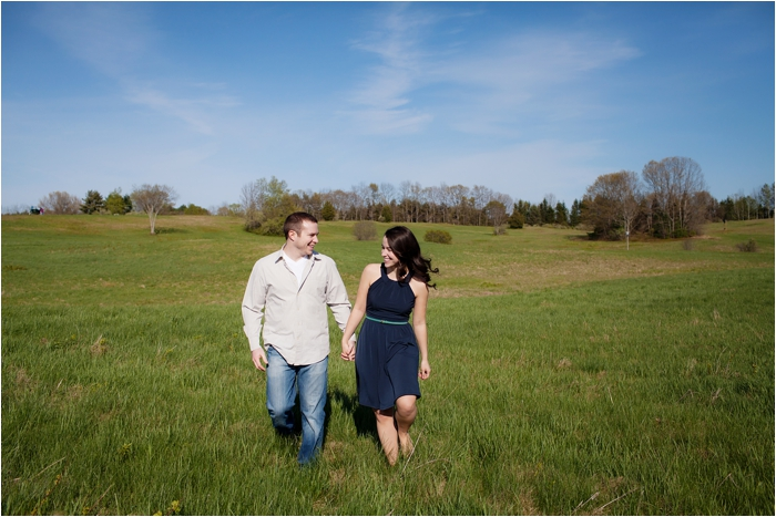 new hampshire engagement session wagon hill farm deborah zoe photography 0034