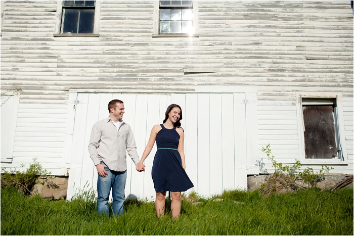 new hampshire engagement session wagon hill farm deborah zoe photography 0035
