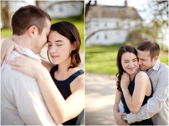 new hampshire engagement session wagon hill farm deborah zoe photography 0036