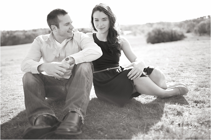 new hampshire engagement session wagon hill farm deborah zoe photography 0038