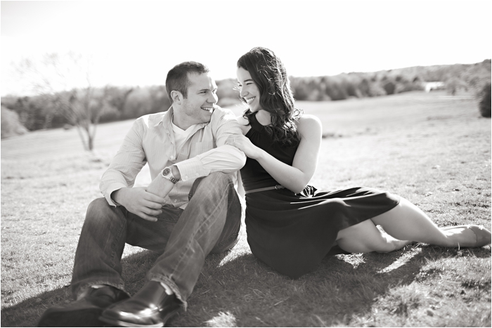 new hampshire engagement session wagon hill farm deborah zoe photography 0039