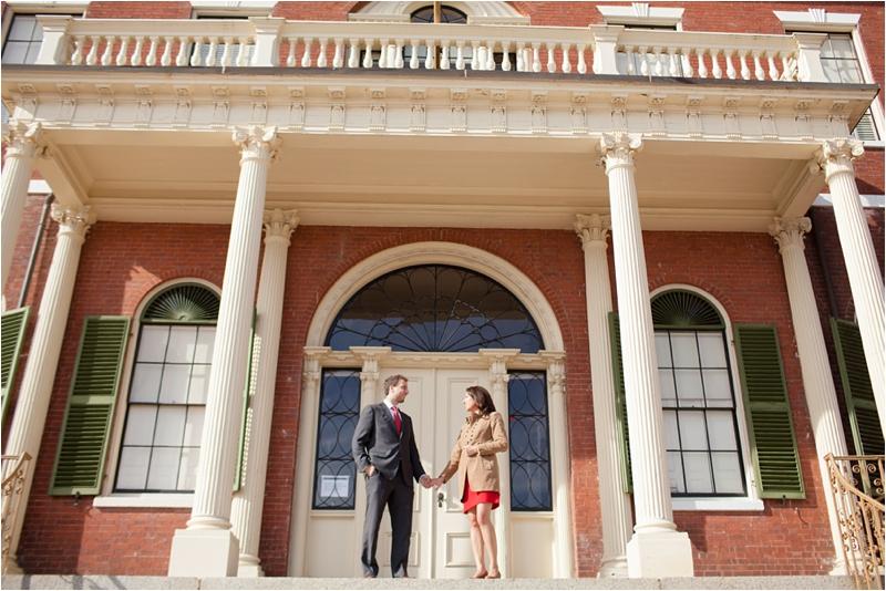 deborah zoe photography salem engagement session hawthorne hotel new england wedding photographer fall engagement 0015.JPG