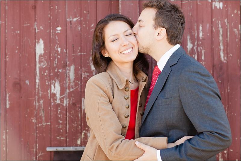 deborah zoe photography salem engagement session hawthorne hotel new england wedding photographer fall engagement 0019.JPG