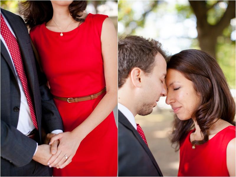 deborah zoe photography salem engagement session hawthorne hotel new england wedding photographer fall engagement 0033.JPG