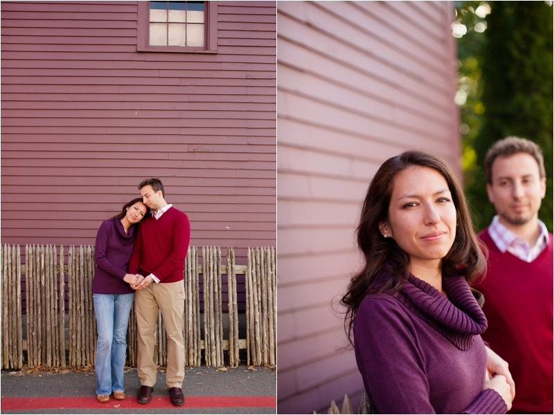 deborah zoe photography salem engagement session hawthorne hotel new england wedding photographer fall engagement 0044.JPG