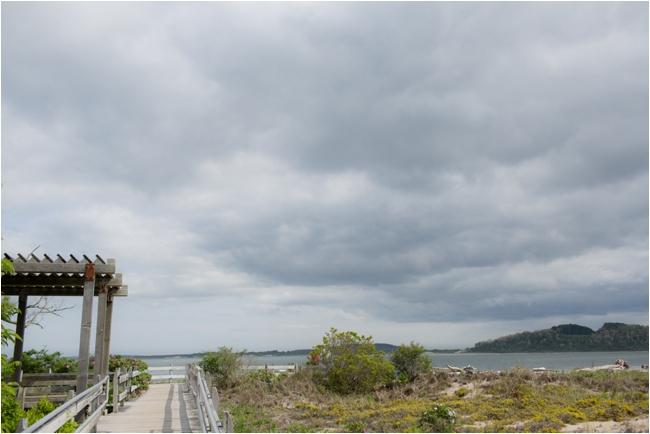 deborah zoe photography sandy point plum island wedding photographer _ 0003.JPG