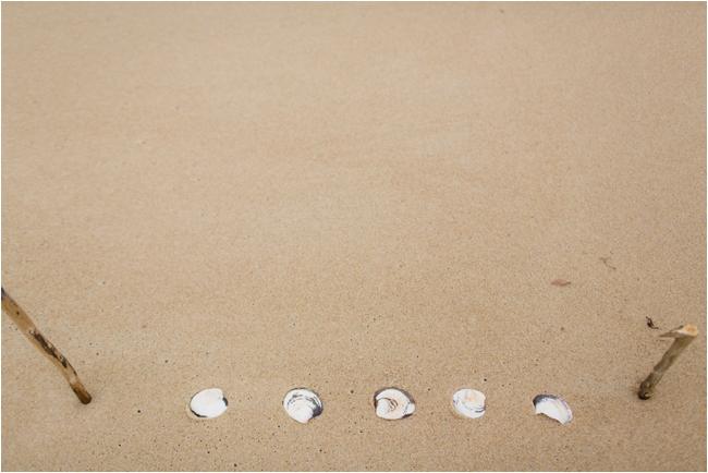 deborah zoe photography sandy point plum island wedding photographer _ 0021.JPG
