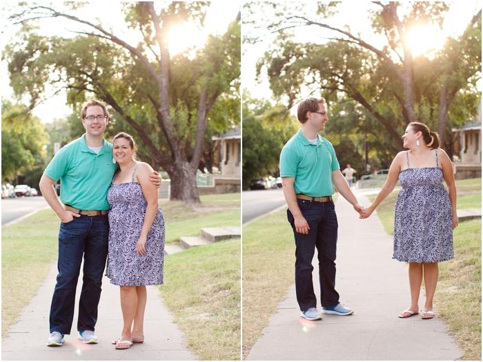 austin texas wedding photographer san antonio wedding photographer texas the alamo austin gourdoughs0020