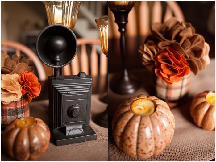 deborah zoe photography thanksgiving decor boston wedding photographer