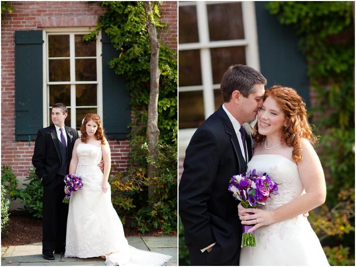 deborah zoe photography boston wedding photographer justin and mary katelyn james shyla new england wedding photographer0005
