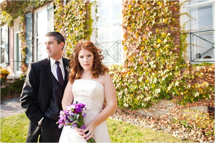 deborah zoe photography boston wedding photographer justin and mary katelyn james shyla new england wedding photographer0007