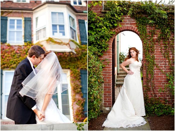 deborah zoe photography boston wedding photographer justin and mary katelyn james shyla new england wedding photographer0008