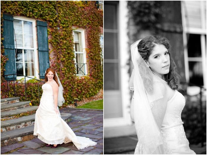 deborah zoe photography boston wedding photographer justin and mary katelyn james shyla new england wedding photographer0009