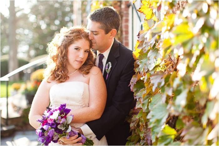 deborah zoe photography boston wedding photographer justin and mary katelyn james shyla new england wedding photographer0010
