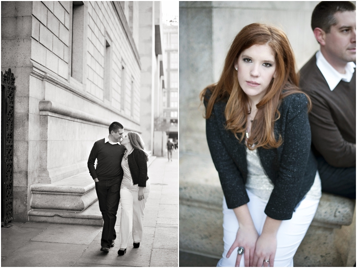 deborah zoe photography boston wedding photographer justin and mary katelyn james shyla new england wedding photographer0012