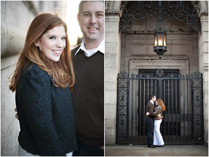 deborah zoe photography boston wedding photographer justin and mary katelyn james shyla new england wedding photographer0013