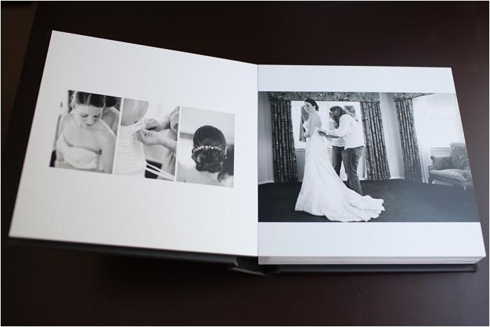 deborah zoe photography boston wedding photographer new england wedding photographer wedding album madera books0003