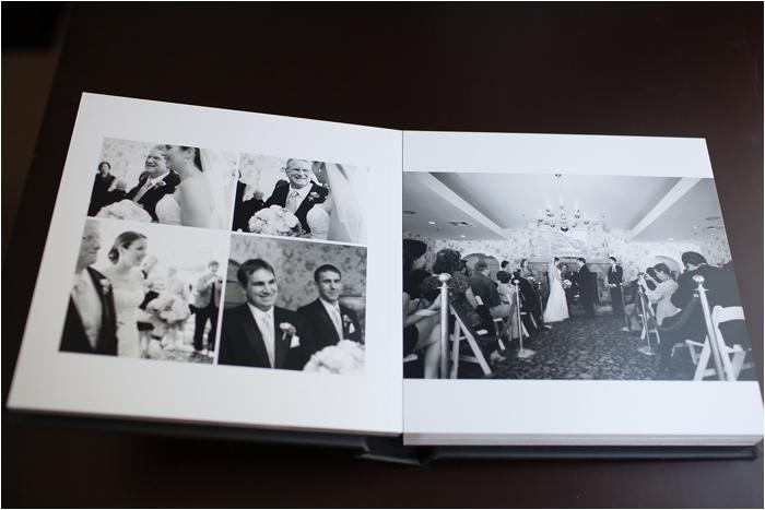 deborah zoe photography boston wedding photographer new england wedding photographer wedding album madera books0004