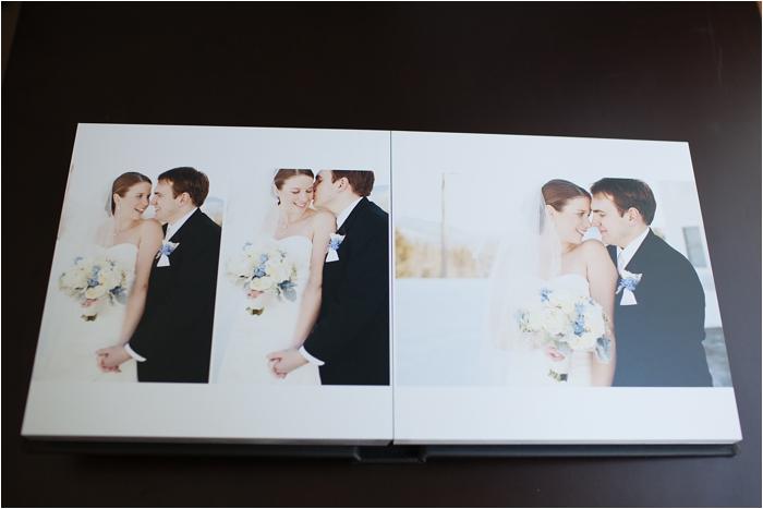 deborah zoe photography boston wedding photographer new england wedding photographer wedding album madera books0005