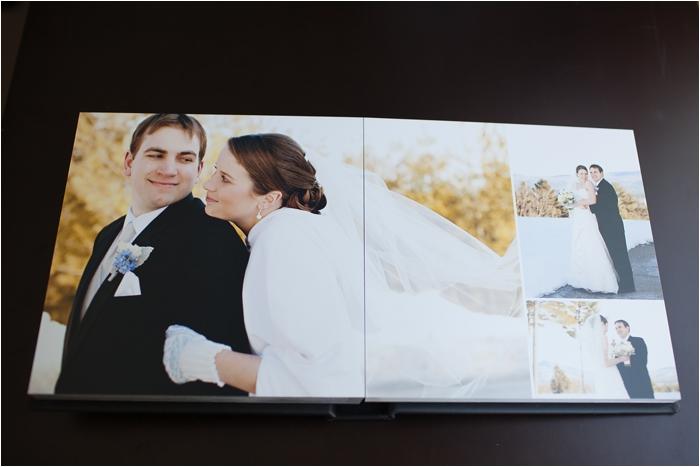 deborah zoe photography boston wedding photographer new england wedding photographer wedding album madera books0006