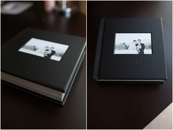 deborah zoe photography boston wedding photographer new england wedding photographer wedding album madera books0007