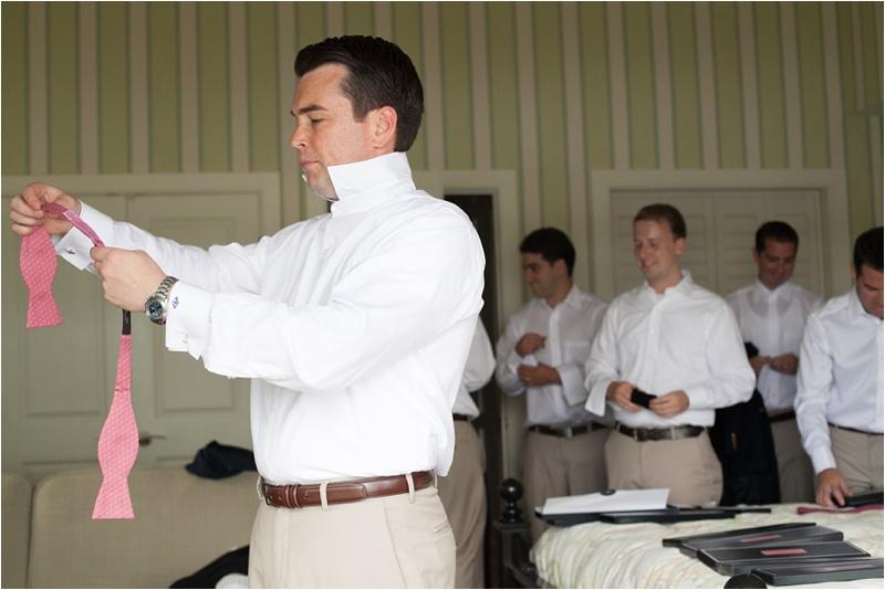 deborah zoe photography wequasett resort wedding cape cod wedding chatham wedding photogrpaher0006.JPG