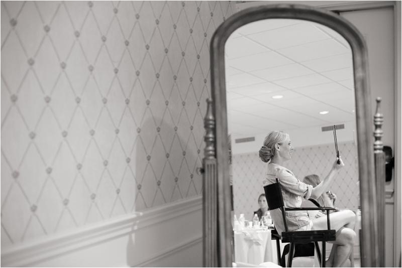 deborah zoe photography wequasett resort wedding cape cod wedding chatham wedding photogrpaher0008.JPG