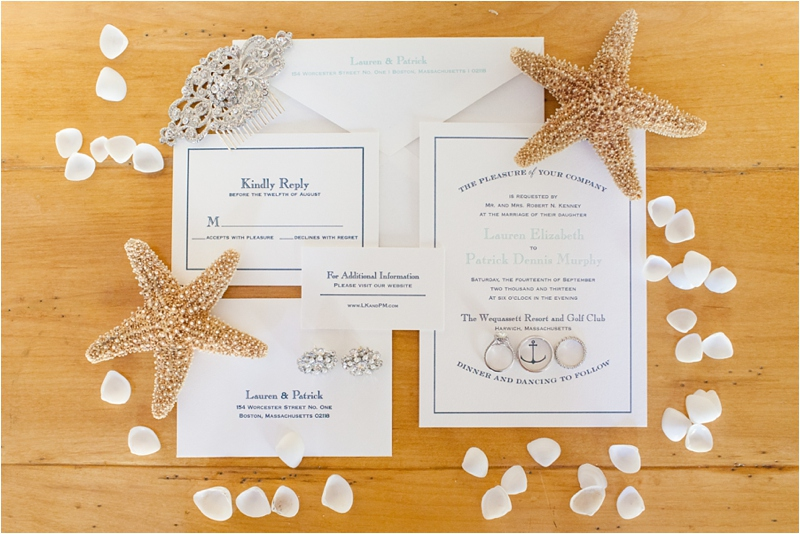 deborah zoe photography wequasett resort wedding cape cod wedding chatham wedding photogrpaher0010.JPG