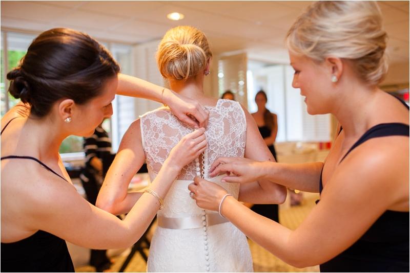 deborah zoe photography wequasett resort wedding cape cod wedding chatham wedding photogrpaher0018.JPG