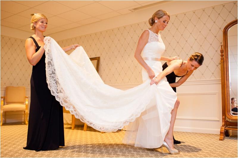 deborah zoe photography wequasett resort wedding cape cod wedding chatham wedding photogrpaher0019.JPG
