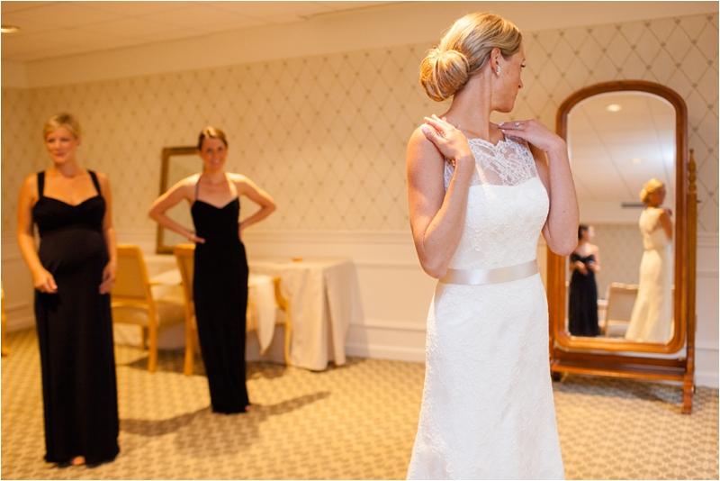 deborah zoe photography wequasett resort wedding cape cod wedding chatham wedding photogrpaher0020.JPG