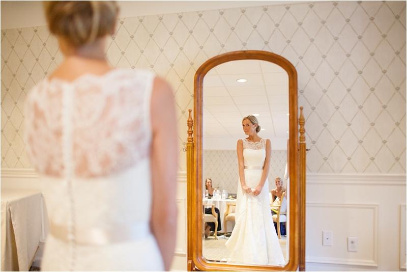 deborah zoe photography wequasett resort wedding cape cod wedding chatham wedding photogrpaher0022.JPG