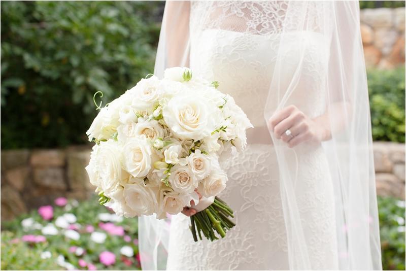 deborah zoe photography wequasett resort wedding cape cod wedding chatham wedding photogrpaher0025.JPG