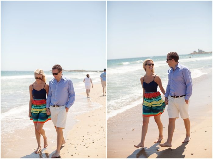 deborah zoe photography ocean house wedding rhode island engagement session boston wedding photographer new england wedding photography 0002
