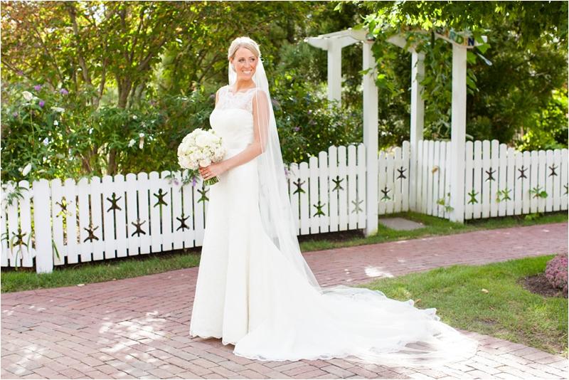 deborah zoe photography wequasett resort wedding cape cod wedding chatham wedding photogrpaher0027.JPG