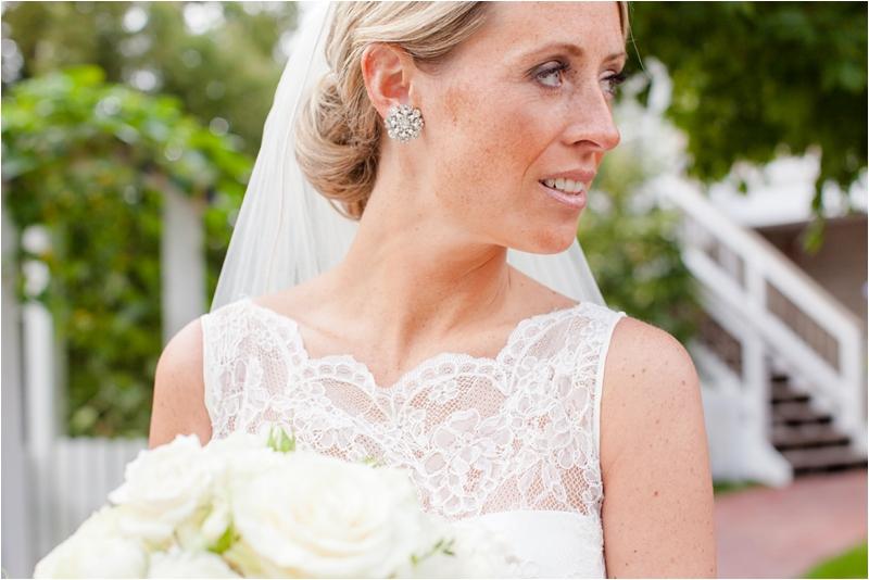 deborah zoe photography wequasett resort wedding cape cod wedding chatham wedding photogrpaher0029.JPG