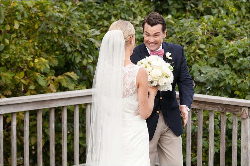 deborah zoe photography wequasett resort wedding cape cod wedding chatham wedding photogrpaher0031.JPG