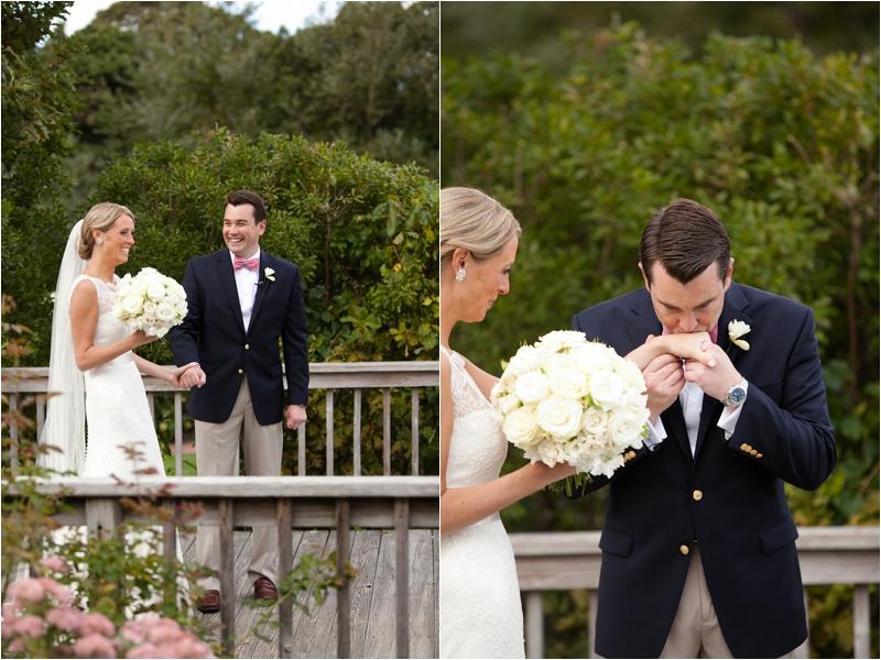 deborah zoe photography wequasett resort wedding cape cod wedding chatham wedding photogrpaher0032.JPG