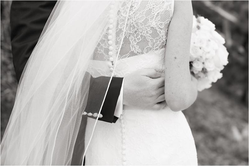 deborah zoe photography wequasett resort wedding cape cod wedding chatham wedding photogrpaher0034.JPG