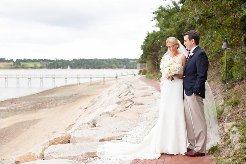 deborah zoe photography wequasett resort wedding cape cod wedding chatham wedding photogrpaher0035.JPG