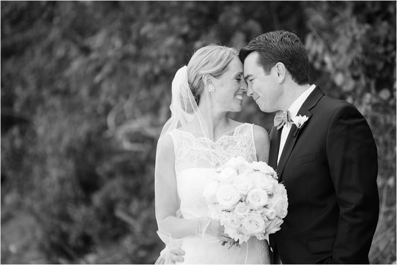 deborah zoe photography wequasett resort wedding cape cod wedding chatham wedding photogrpaher0038.JPG