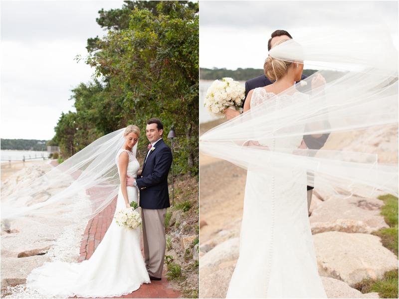 deborah zoe photography wequasett resort wedding cape cod wedding chatham wedding photogrpaher0041.JPG