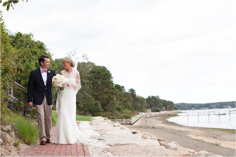 deborah zoe photography wequasett resort wedding cape cod wedding chatham wedding photogrpaher0042.JPG