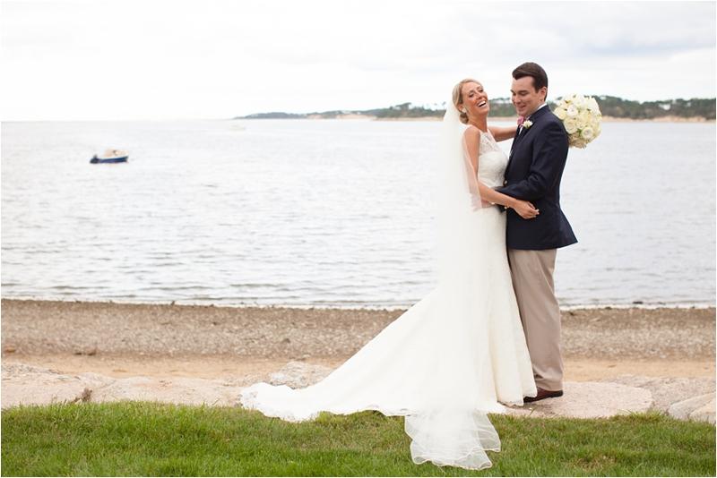 deborah zoe photography wequasett resort wedding cape cod wedding chatham wedding photogrpaher00441.JPG