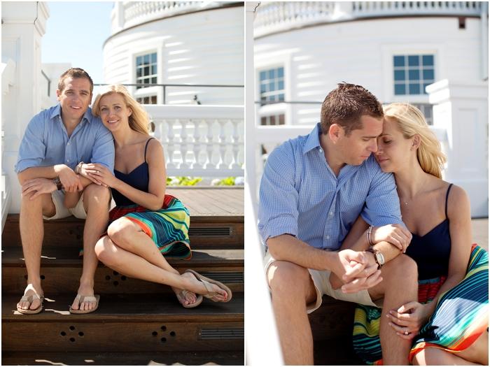 deborah zoe photography ocean house wedding rhode island engagement session boston wedding photographer new england wedding photography 0019