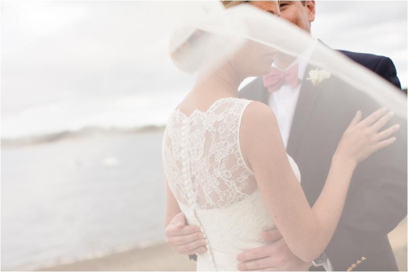 deborah zoe photography wequasett resort wedding cape cod wedding chatham wedding photogrpaher0045.JPG