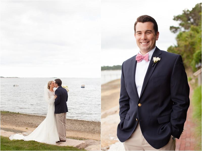 deborah zoe photography wequasett resort wedding cape cod wedding chatham wedding photogrpaher0047.JPG