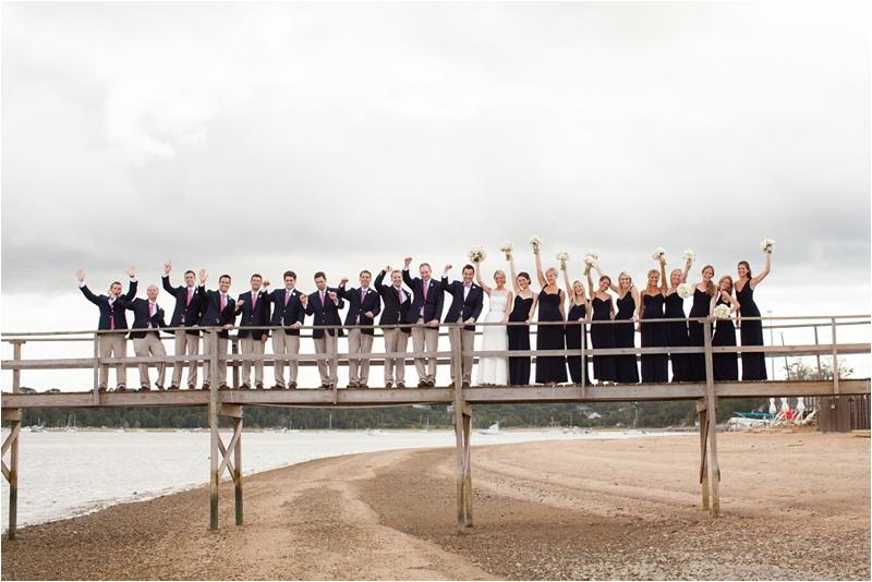 deborah zoe photography wequasett resort wedding cape cod wedding chatham wedding photogrpaher0048.JPG