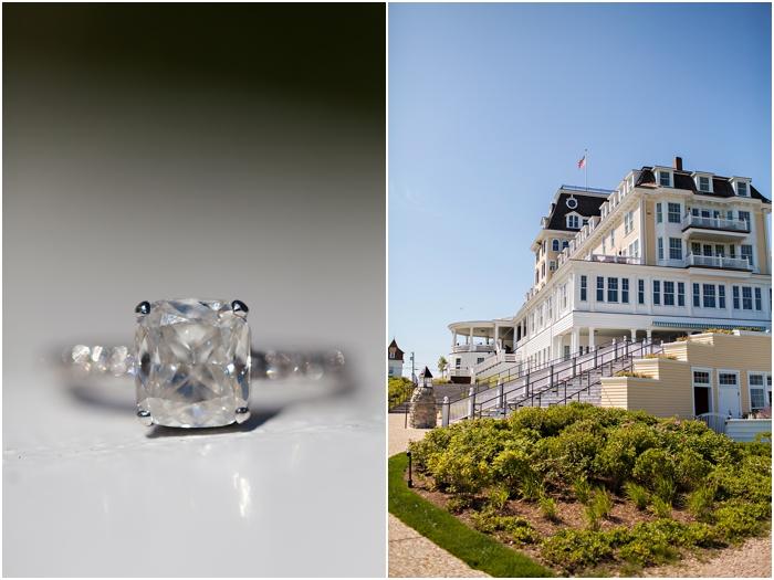 deborah zoe photography ocean house wedding rhode island engagement session boston wedding photographer new england wedding photography 0023